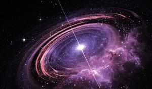 天文學家發現迄今最亮類星體