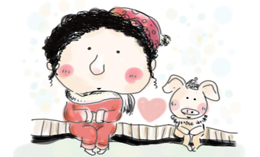 為何說「人怕出名豬怕肥」?亥年說豬諺語