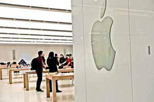除新iPhone外 2019蘋果將發佈哪些新產品