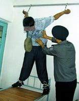 武漢政法委副書記 李為死亡當局封鎖消息