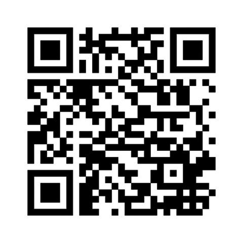 掃描QR code, 觀看精彩影片。