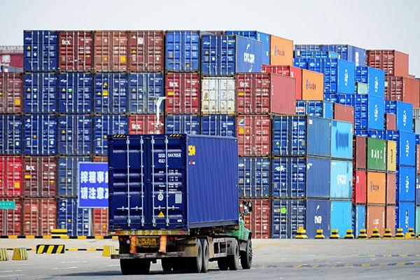劉鶴月底赴美就中美貿易談判。美媒分析,雙方仍存在5大關鍵難題,能否達成共識,難以預料。(Getty Images)