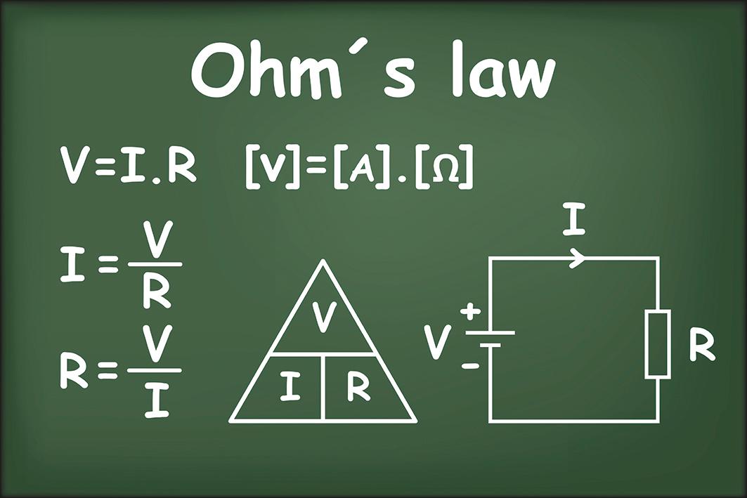 一般的導電材料有一定電阻,從而會根據歐姆定律產生熱量。而超導體的電阻為零,同時具有磁懸浮效應。(Shutter Stock)