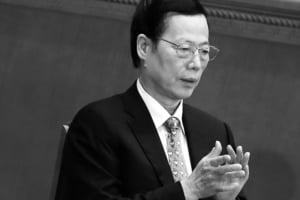 天津頻爆大規模綁架法輪功學員