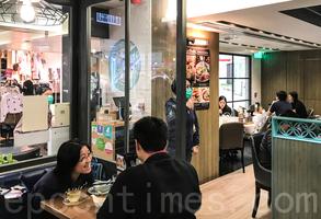 【米芝Gi周記】新派越南餐廳 特色越式美食