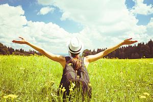 快樂過生活心臟更健康