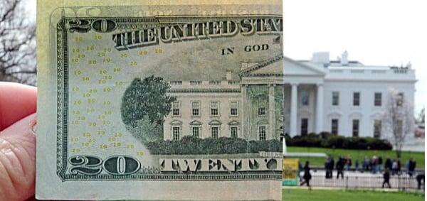 惠譽國際信評公司(Fitch Ratings)報告稱,全球政府債務在2018年抵達66萬億美元,約佔全球GDP的80%,比2007年增加一倍。(Getty Images)