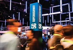 紐時:美秘密聯手盟國防堵華為5G
