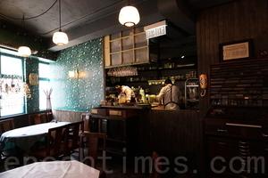 【米芝Gi周記】灣仔懷舊台式餐廳