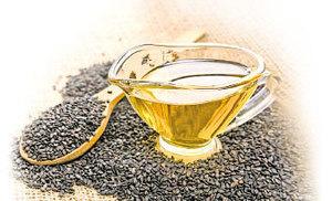 最不易造成 身體負擔的吃油方法