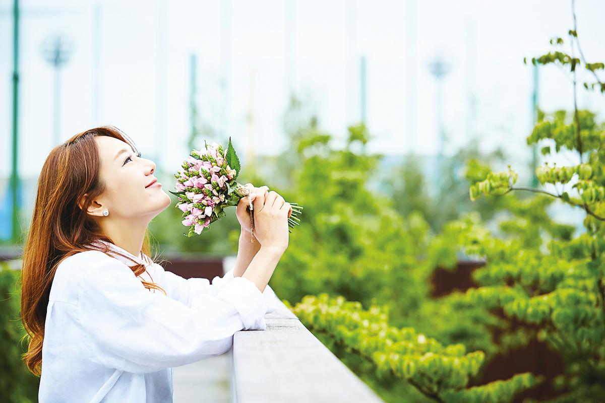 (圖片來源:shutterstock、韓國觀光公社)