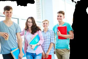 大學新生指南 大學第一年沒料到的五件事