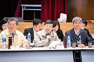 台灣華航勞資達共識 航班今或恢復正常
