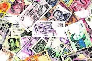 美林調查:投資者看淡股市 轉向增持現金