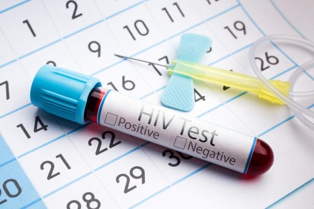 上海新興醫藥股份有限公司靜注人免疫球蛋白(批號:20180610Z)被檢測出愛滋抗體陽性。(Fotolia)