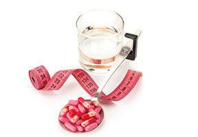 減肥、排毒靠「排宿便」?別踩3大廣告地雷