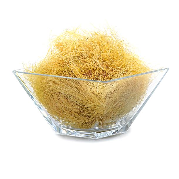 粟米須可泡開水或煮湯食用,能幫助水份平衡,鹽份代謝。