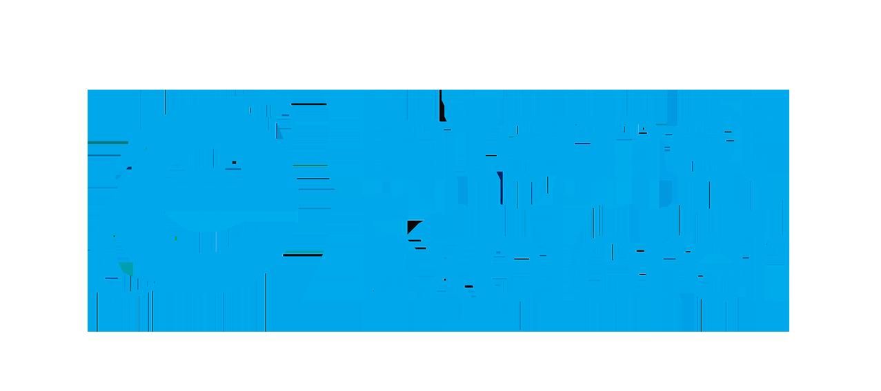 IE不支援新網絡標準  專家提醒慎選瀏覽器