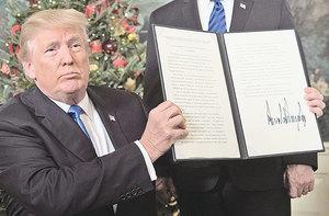 中共為何 拉攏以色列對抗美國