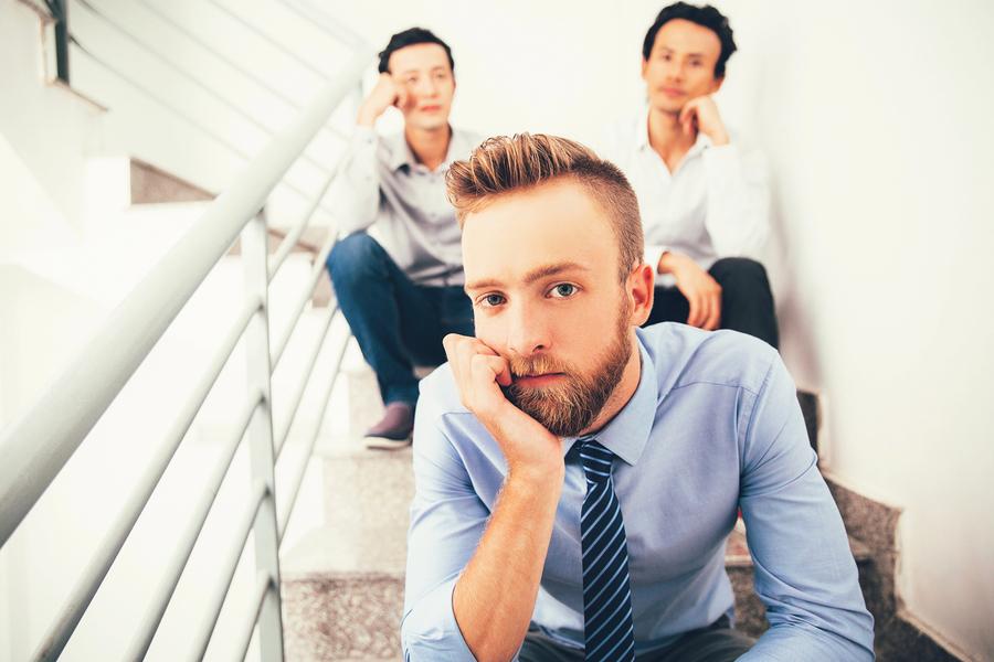 你會找錯工作嗎?應聘時留意10種跡象