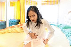 兒童糖尿病患者日增 三多一少症狀莫輕忽
