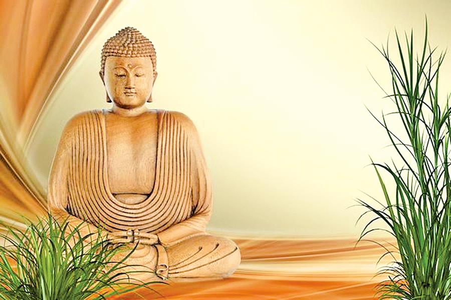 禪意對聯,充滿哲理智慧,讀懂終身受益!