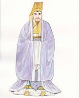 漢文帝劉恆—歷史本相與天機