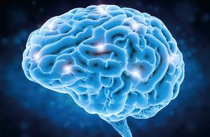 最新研究:宗教和精神信仰有助遠離抑鬱症