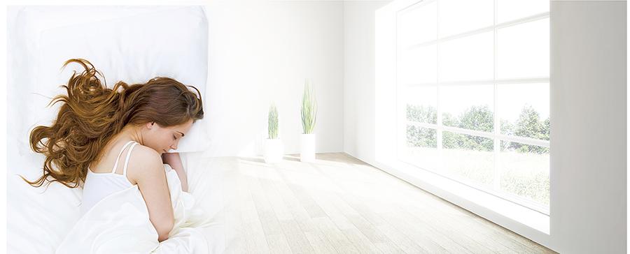 專家嚴選床褥座墊 日本3D墊「洗得」致勝