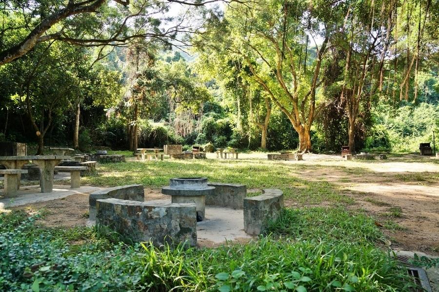 環團調查:近半受訪者認識郊野公園僅「一般」程度
