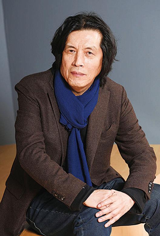 李滄東獲亞洲電影大獎「終身成就獎」