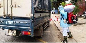 越南非洲豬瘟疫情升溫 河內等6省市淪陷