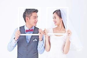 楊絳談教育、婚姻和自由