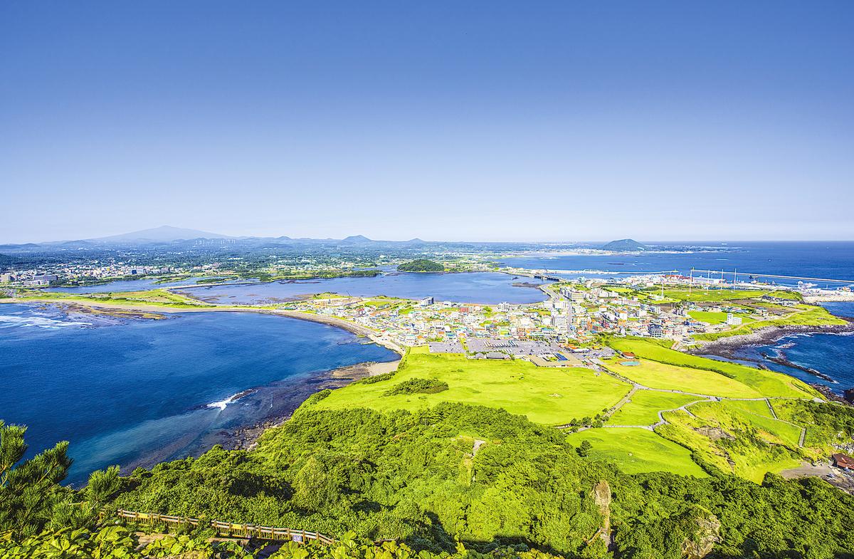 (圖片來源:韓國觀光公社、Shutterstock、Fotolia)
