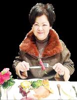 【大鴻珍手記】雲吞麵