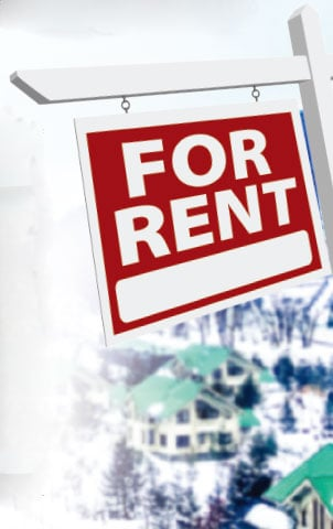 出租房空置期如何應對