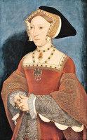 文藝復興時期最偉大的肖像畫家之一:霍爾班(2)