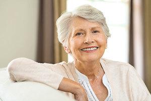 她每天1顆蕃薯活到114歲 早上帶皮吃蕃薯最好