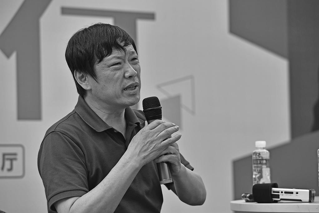 在美國指責中共操縱人民幣匯率之際,《環球時報》總編輯胡錫進在其微博上接連刊發人民幣匯率問題,讓人民幣匯率問題再次受到外界關注。(大紀元資料室)