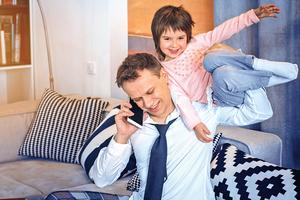 研究 有女兒的男老闆較慷慨 支薪較多
