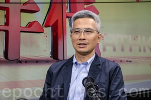 港停飛波音737 MAX 議員質疑決定遲