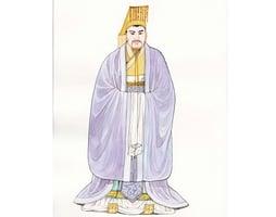漢文帝劉恆—歷史本相與天機(四)