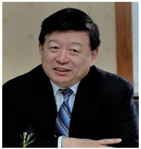 兩會後首虎 原質監總局副局長魏傳忠被調查。(網絡圖片)