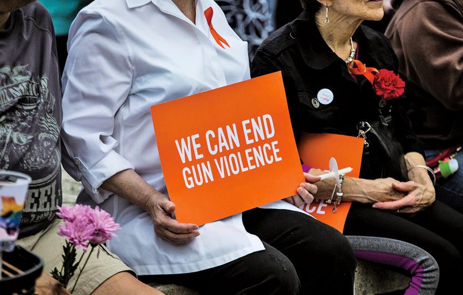 槍管法案美參院全駁回