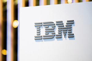 IBM未經許可用100萬張照片進行人臉識別訓練