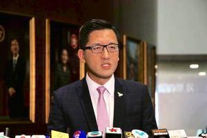 港鐵荃灣綫全線恢復正常 議員促檢討罰款機制