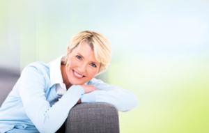 婦女定期進行子宮頸抹片檢查