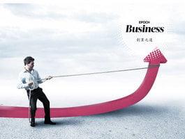 矽谷創投教父 彼得‧蒂爾:成功創業始於壟斷小市場(三)