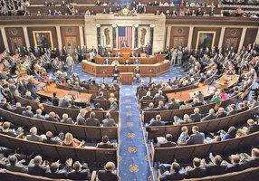美國通過重大議案 周永康全家獲刑