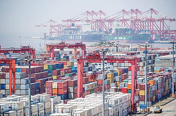 針對習特會一拖再拖,專家認為是中共的拖延計策,換取喘息機會讓貿易戰無疾而終。(AFP)